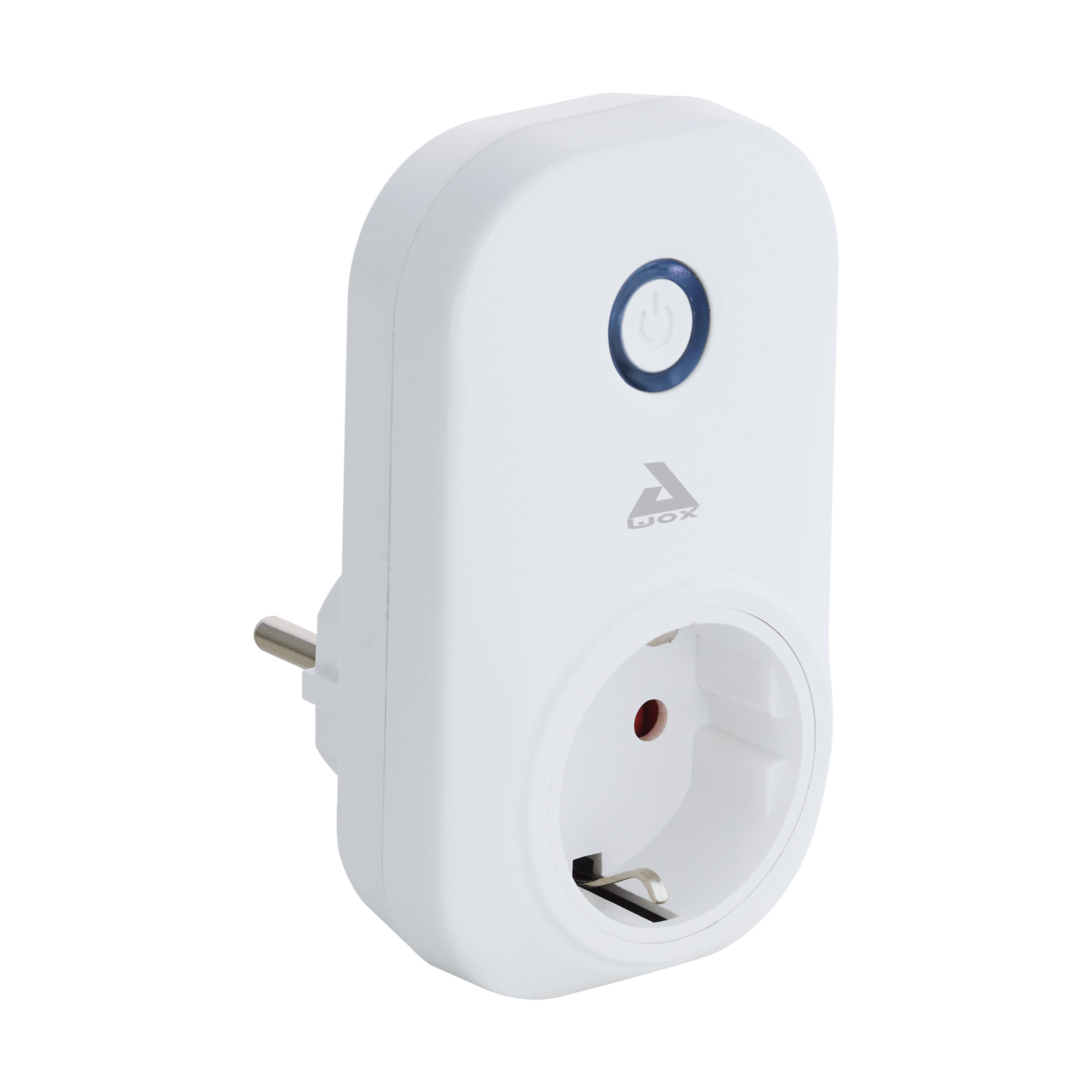 Eglo CONNECT PLUG 97476