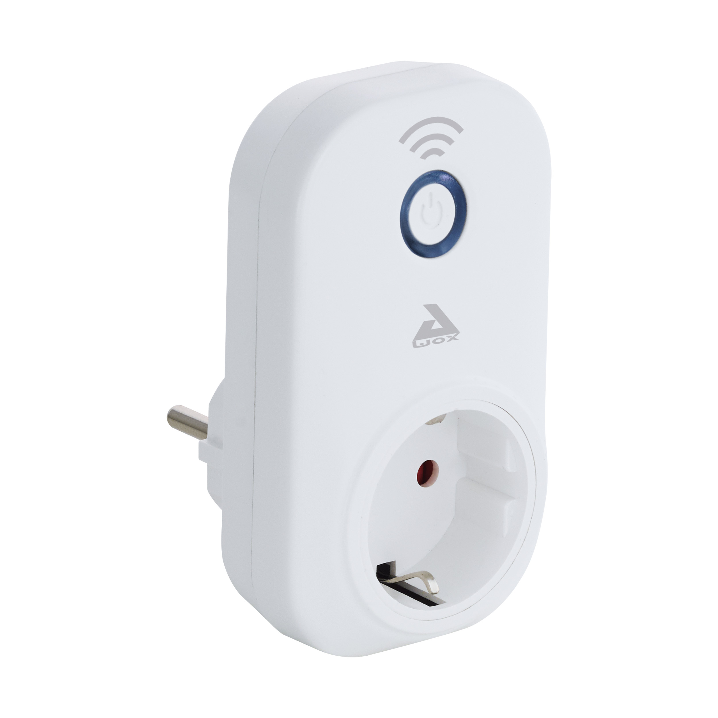 Eglo CONNECT PLUG PLUS 97936