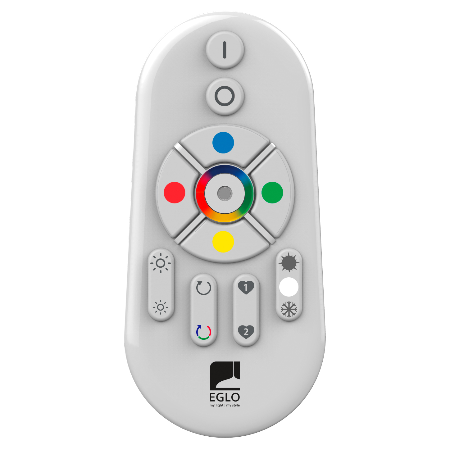 Eglo CONNECT REMOTE 32732
