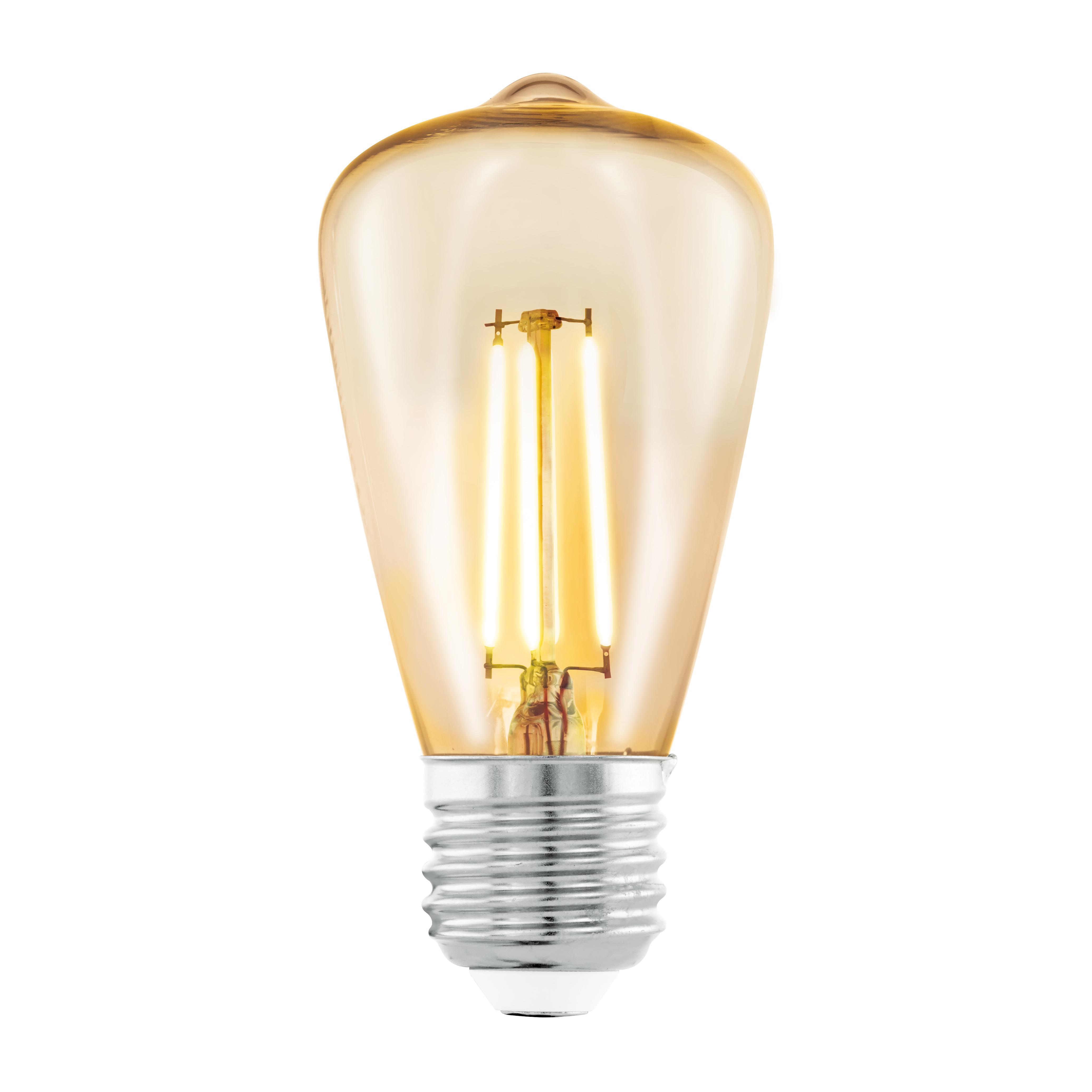 Eglo LM_LED_E27 11553