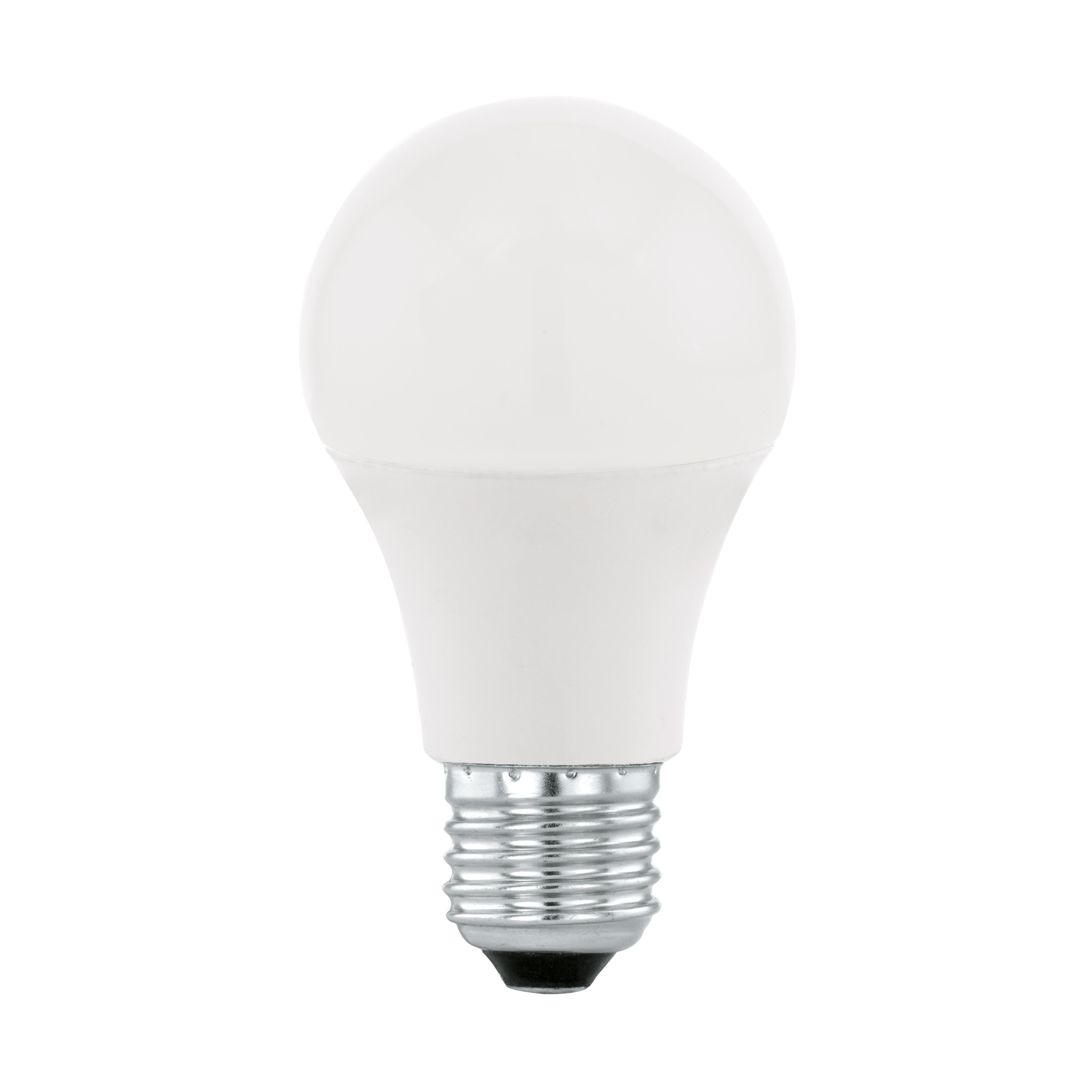 Eglo LM_LED_E27 11684