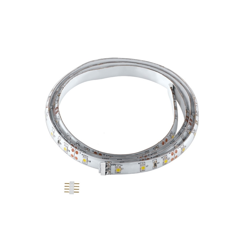 Eglo LED STRIPES-MODULE 92306