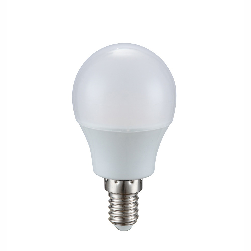 Globo LED BULB 10561D
