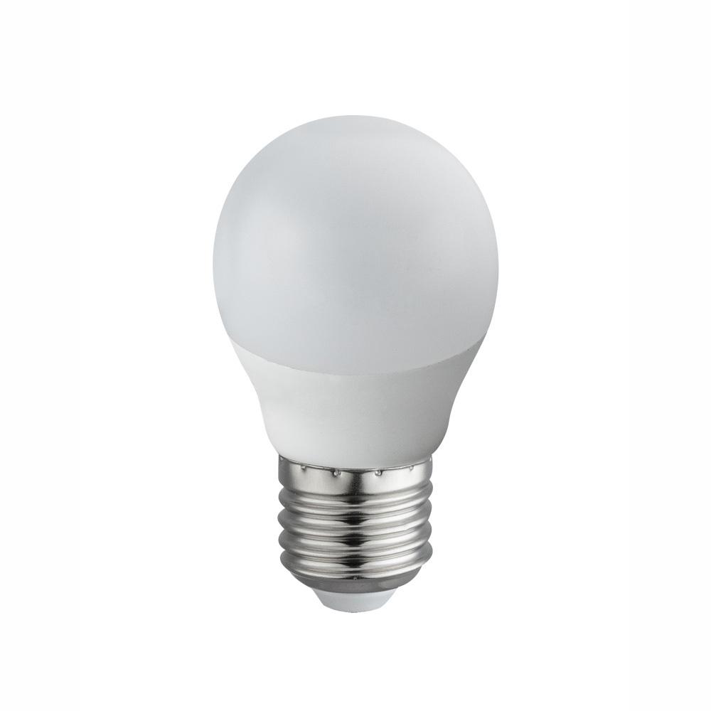 Globo LED BULB 10562D