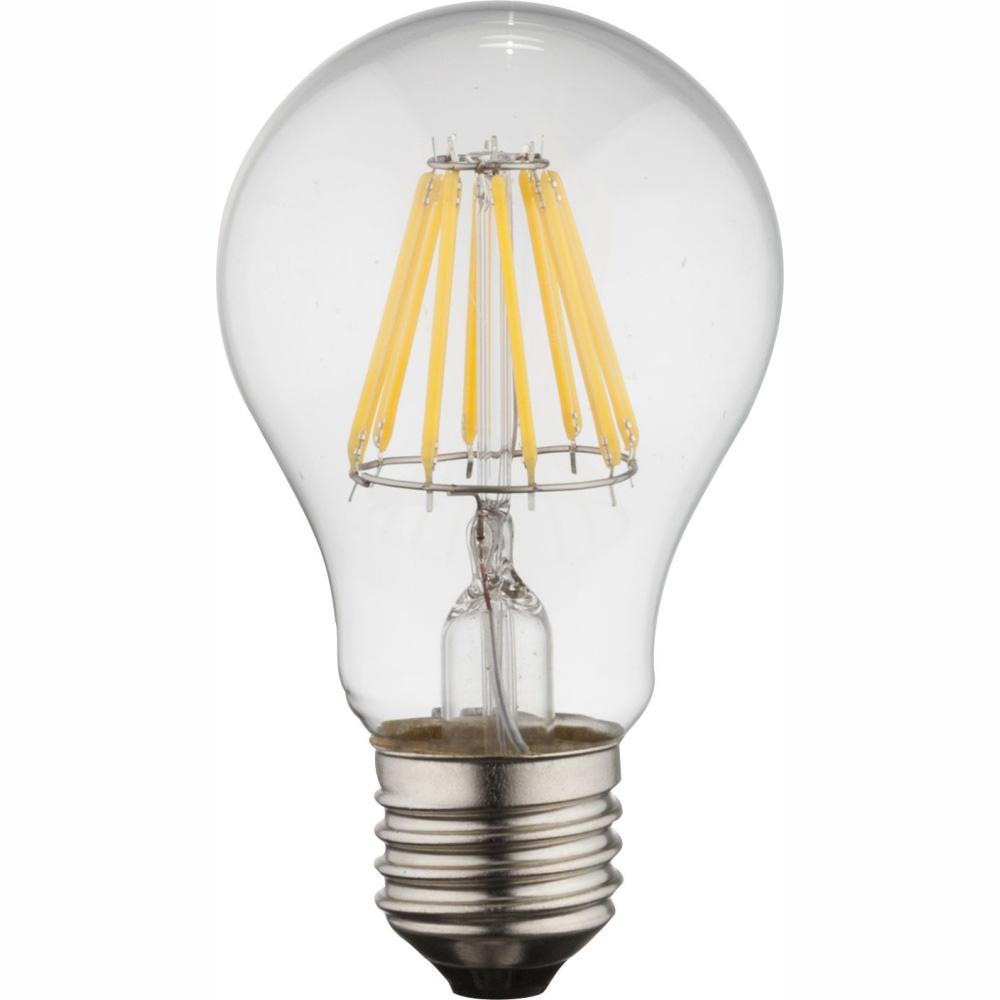 Globo LED BULB 10582-2K