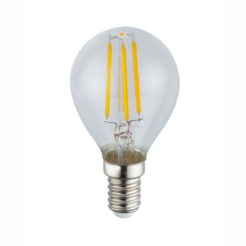 Globo LED BULB 10585-2K