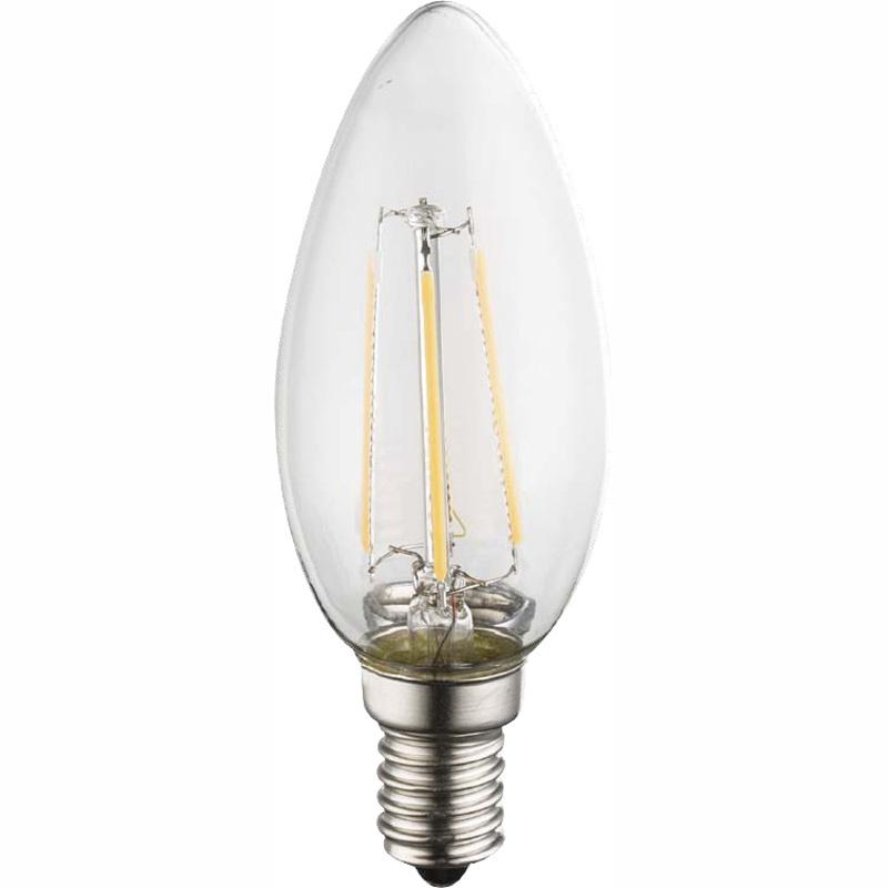 Globo LED BULB 10588-2