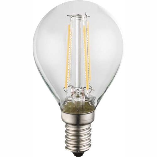 Globo LED BULB 10589-2