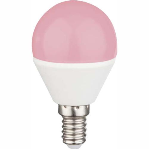 Globo LED BULB 106750