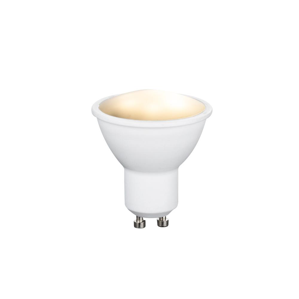 Globo LED BULB 106752-2