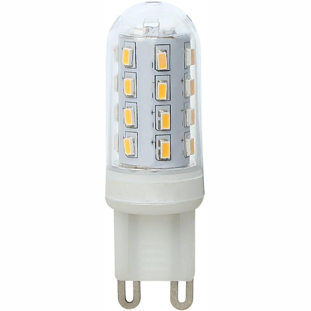 Globo LED BULB 10676C