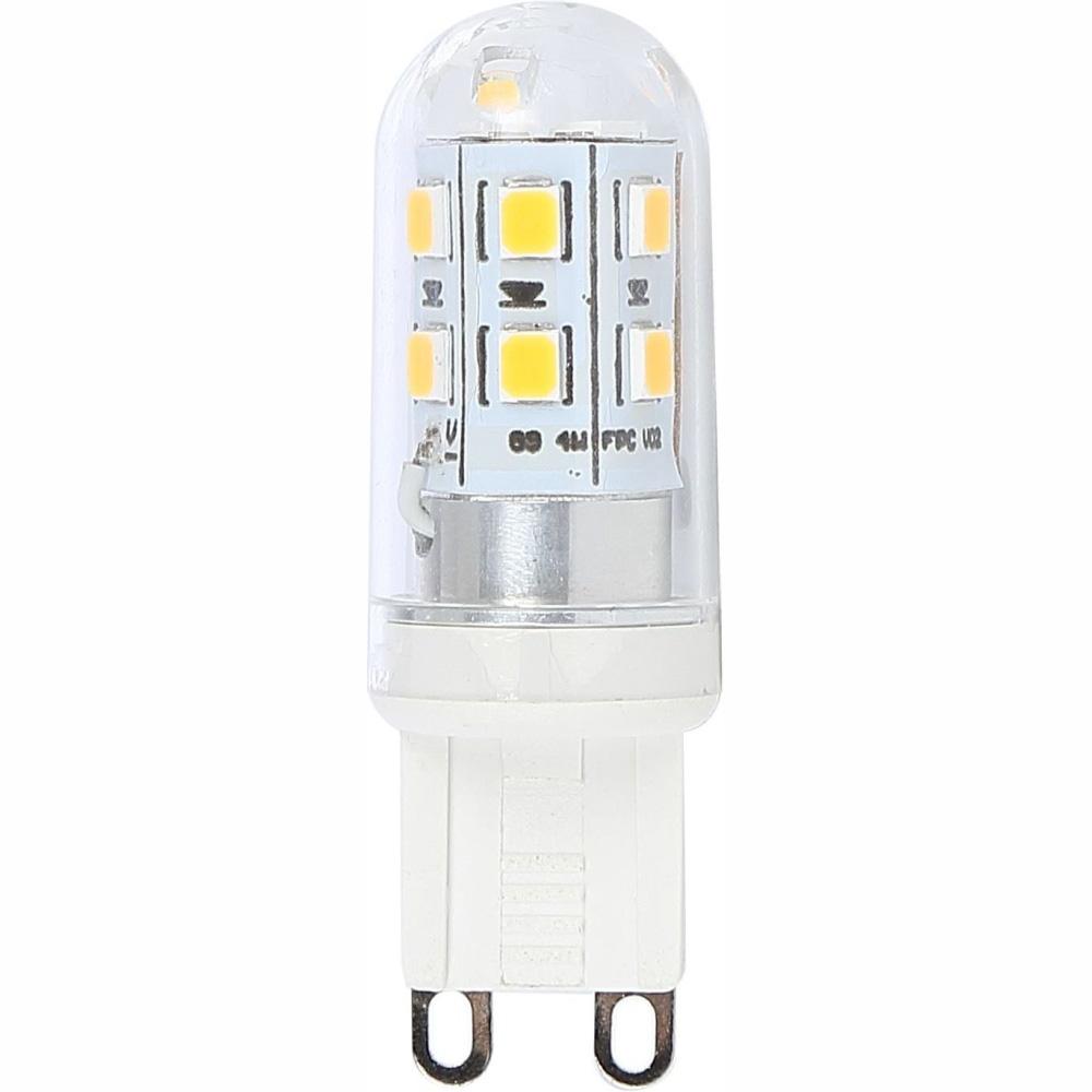 Globo LED BULB 10701