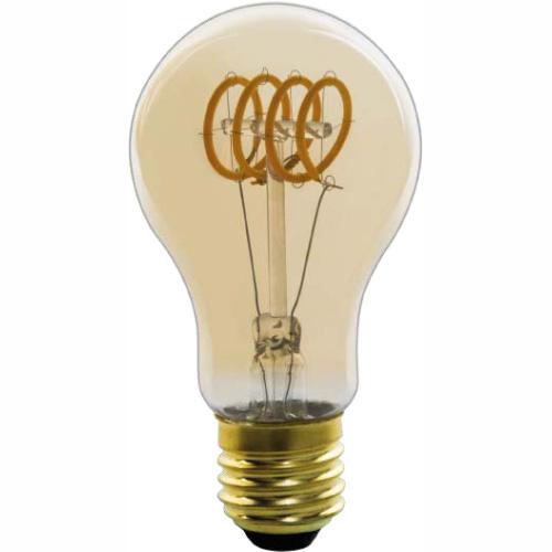 Globo LED BULB 11403F