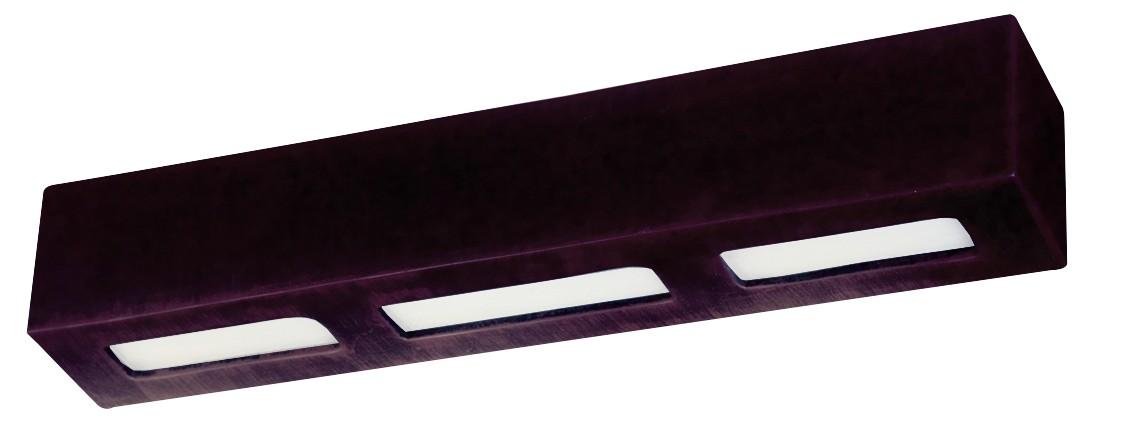 LAMPEX Adera LX-026-54W