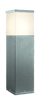 Viokef CORFU VIO-4099000
