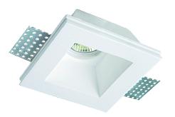 Viokef Ceramic VIO-4071400
