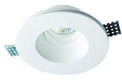 Viokef Ceramic VIO-4071500