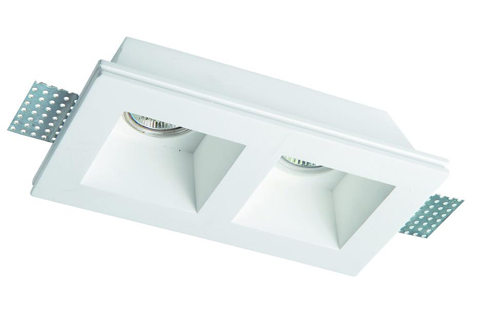 Viokef Ceramic VIO-4081400