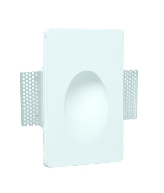 Viokef Ceramic VIO-4116500