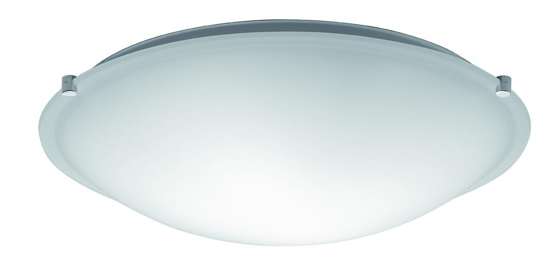 Viokef BLANCHE VIO-3081100