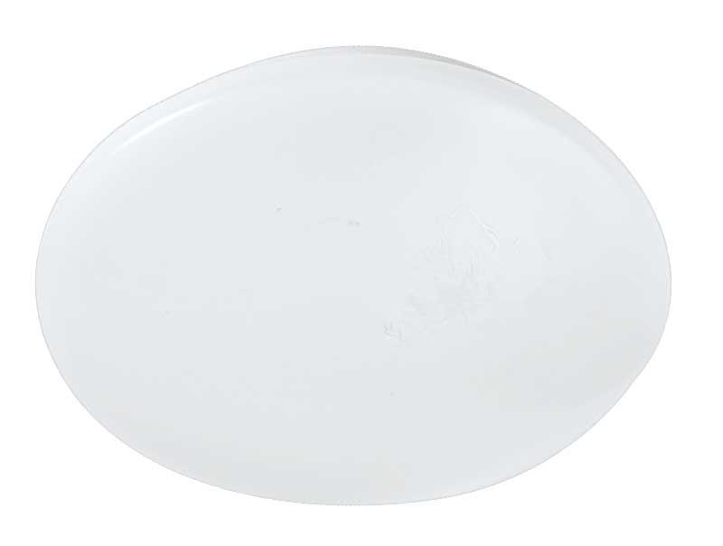 Viokef BRIGHT VIO-4158800
